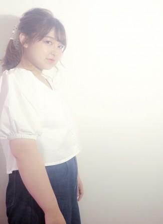 中田 真美
