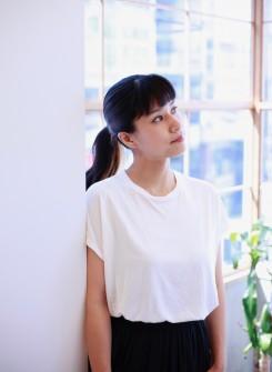 岩下 恵子