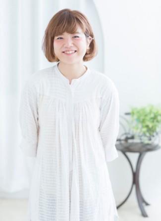 池田 浩美