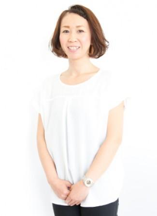 村田 香奈子