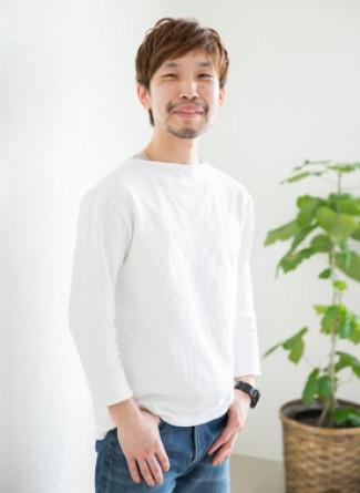 奥井 将希