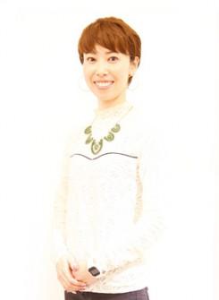 高野 真紀子