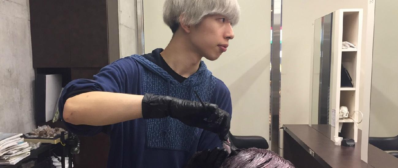 三浦 浩輔