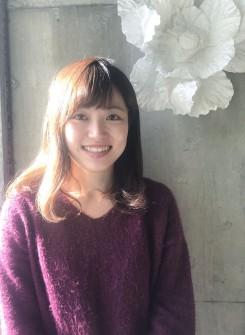 和田 彩花
