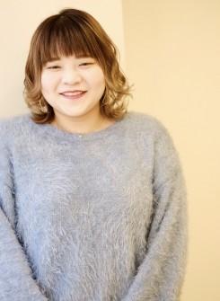 吉宗 美咲