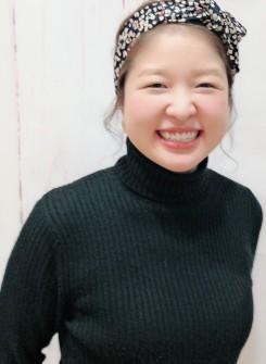 小川 琴美