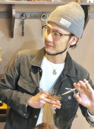 島田 裕一