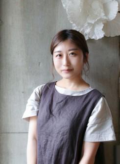 吉田 成美
