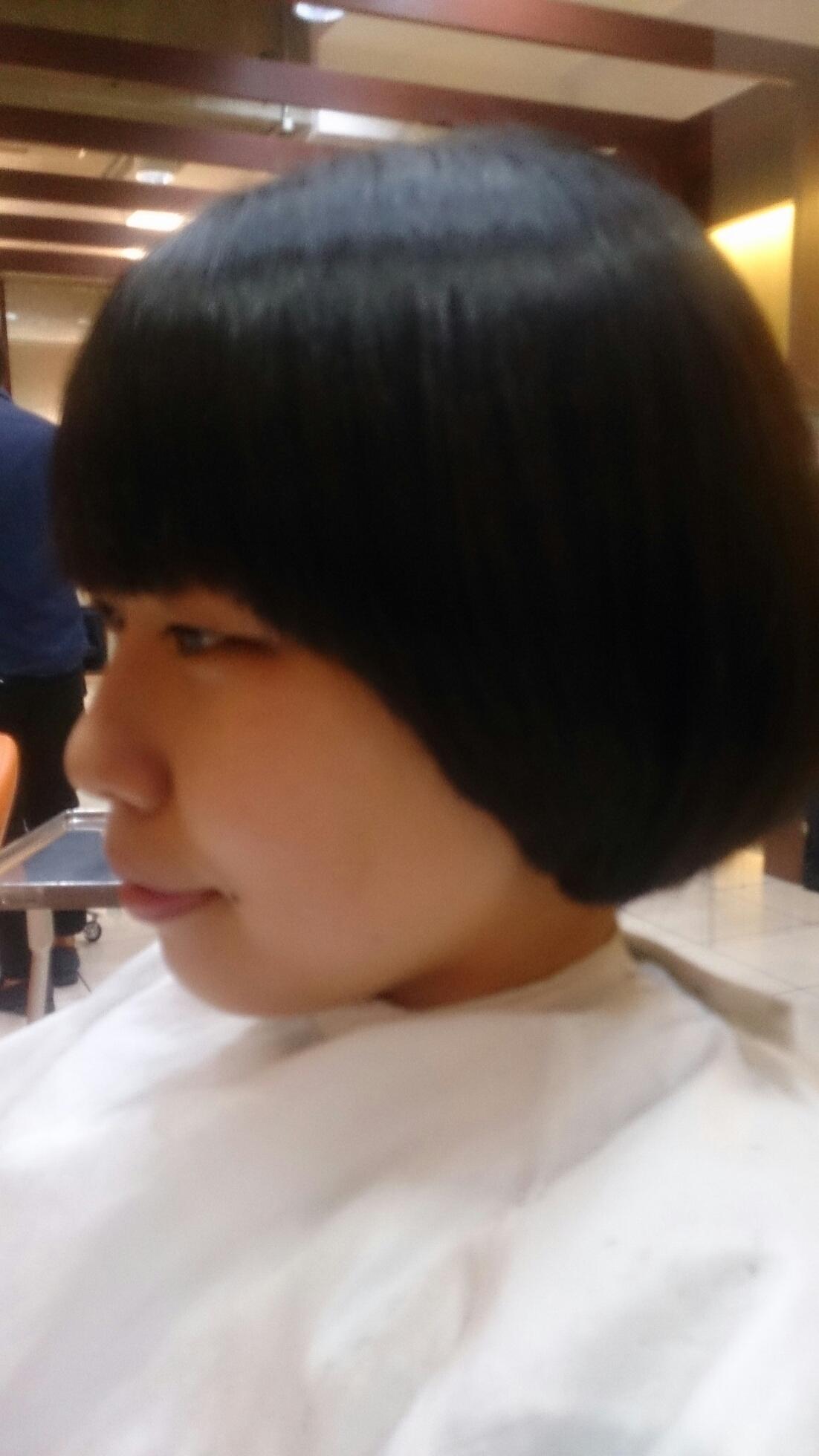 マッシュボブ! | 鈴木正明さん